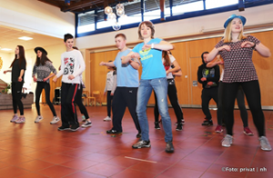 tanzworkshop1.jpg