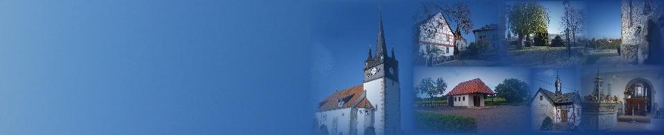 header6_1_Kirchengemeinde Fambach
